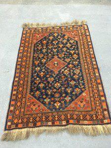 Persian 2