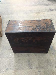 index box 1