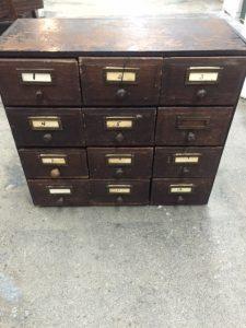 index box 2