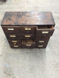 index box 3