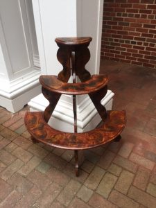 plant stand 5