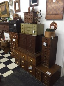 collection-of-spice-drawers