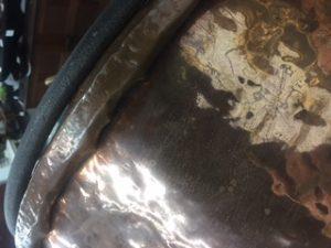 copper-pot-three